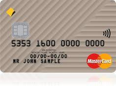 Credit Card For New Business With No Credit 2013 Business Credit Cards For New Business With No Credit Free