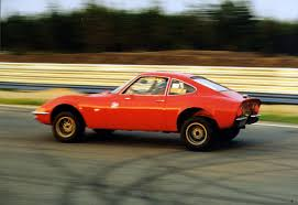 opel car 1970 opel gt related images start 100 weili automotive network