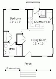 one bedroom cottage plans one bedroom cottage plans shoise com