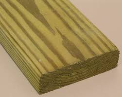 pressure treated pine u2013 archadeck of the piedmont triad