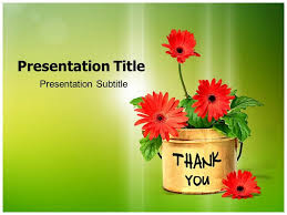 powerpoint presentation templates for thank you thank you ppt templates gidiye redformapolitica co