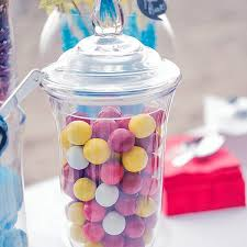 Candy Buffet Apothecary Jars by 44 Best Wedding Candy Bar Images On Pinterest Wedding Candy