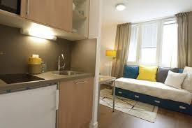 chambre du crous logement étudiant 13 75 102 logements étudiants