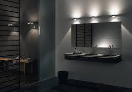 designer bathroom light fixtures simple decor f bathroom lighting