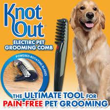 pet accessories home goods asseenontv com store