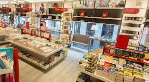 mondadori librerie librerie apre a il nuovo mondadori megastore il libraio
