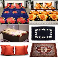 bed sheets online shopping buy single u0026 double bed sheets