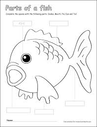 parts of the earth coloring page coloring pages ideas
