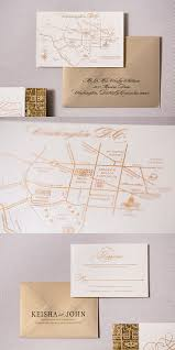 best 25 wedding maps ideas on pinterest illustrated map wedding
