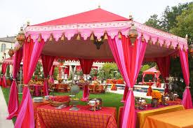 indian wedding planner india s upcoming wedding event planning website free wedsites