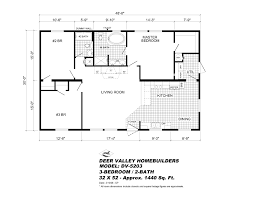 under 1800 sq ft american homes