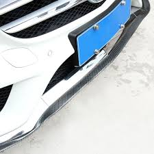 peugeot for sale nz online buy wholesale peugeot 206 spoiler from china peugeot 206