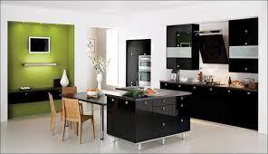 kitchen simple kitchen designs kitchen cabinet layout tool