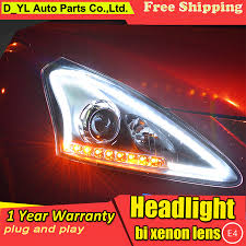 nissan skyline xenon lights online get cheap nissan tiida lights aliexpress com alibaba group