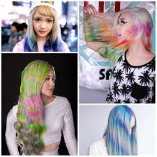 multi tone hair colors u2013 page 3 u2013 best hair color trends 2017