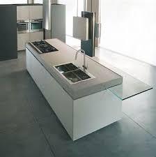 lavelli cucina angolari lavelli ad angolo per cucina 100 images stunning lavelli ad