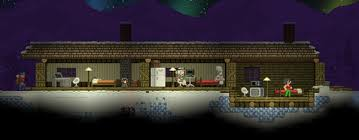 starbound houses starbound on twitter we love seeing everyone s starbound houses