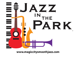birmingham s jazz in the park series returns in 2017 with free