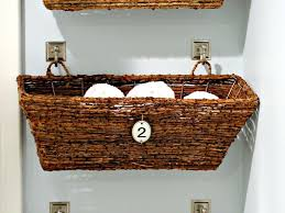 bathroom 60 various bathroom storage ideas creative bathroom