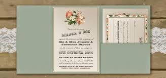pocketfold wedding invitations pocketfold wedding invitations archives knots kisses wedding