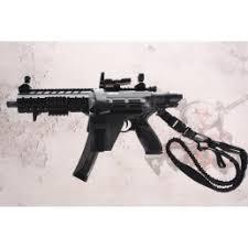 best black friday gun deals 2016 sig sauer ar pistols
