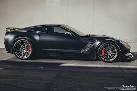 1000 hp corvette this 1 000hp corvette z06 is scary