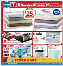s coupon bargains walmart black friday preview ad