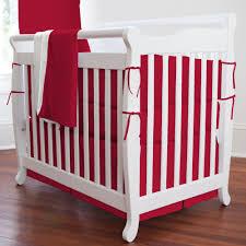 mini crib bedding for girls new zebra polka dot mini crib or porta bedding set buy baby il