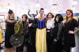 halloween costume ideas from goodwill
