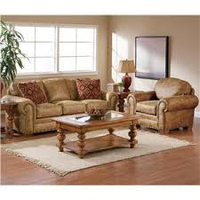 Broyhill Furniture Turk Furniture Joliet Bolingbrook La - Broyhill living room set