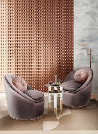 home interior trends home decor trends to expect the upcoming season