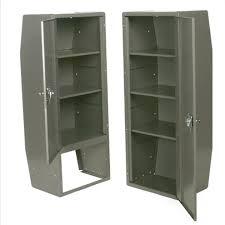 Stows Furniture Okc by Van Equipment Ladder Racks Liftgates Van Accessories Inlad