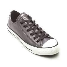 cheap converse shoes for sale converse women u0027s chuck taylor all