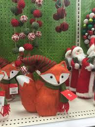 ornaments target ornaments or nts