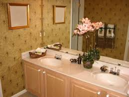 bathroom vanities decorating ideas beautiful bathroom vanity decorating ideas ideas interior design