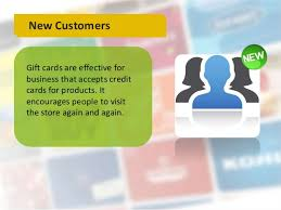 corporate gift cards why to use discounted best buy gift cards as a corporate gift