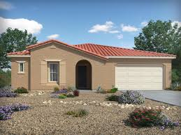 Zeppelin Plan For Sale Casa Grande AZ