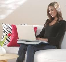 Laptop Lap Desk Reviews Logitech Touch Lapdesk N500 Review Ilapdesk Best Laptop Lap