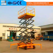 condor scissor lift part 63 condor scissor lift parts manual