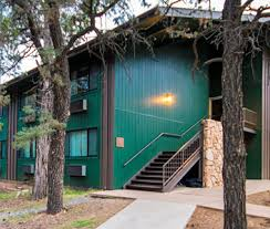 grand canyon south rim hotel u0026 lodging yavapai lodge