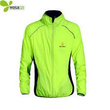 cycling rain jacket with hood online get cheap rain jacket bicycle aliexpress com alibaba group