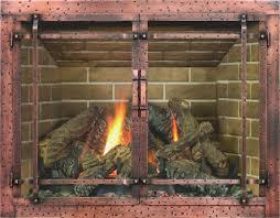 fireplace damper operation michigan u0026 ohio doctor flue