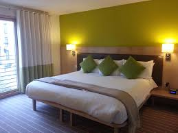 Colour Ideas For Bedrooms Colour Schemes Create A Calm And Relaxing Bedroom Youtube View In