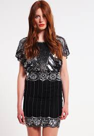 frock and frill dresses sale women dresses frock and frill katie