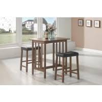 Milari Linen Chair Milari Linen Chair 1300020 Chairs Griffin U0027s Furniture