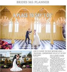 bridal planner brides 365 bridal planner 2017 the content store