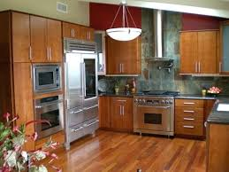 kitchen makeover ideas on a budget small kitchen remodeling fitbooster me