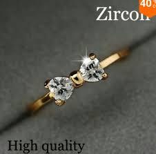 goldfinger wedding rings new cheap wedding rings