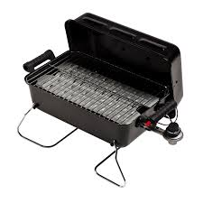 shop portable grills at lowes com