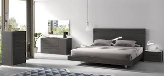 Bedroom The Beautiful Minimalist Bedrooms Within Furniture Decor - Ashley furniture fresno ca